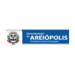 camara areiopolis