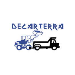 decarterra