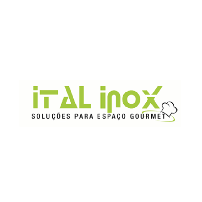 italinox