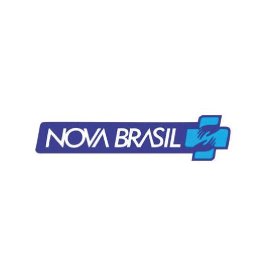 novabrasil