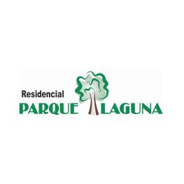 parque laguna