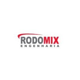 rodo mix
