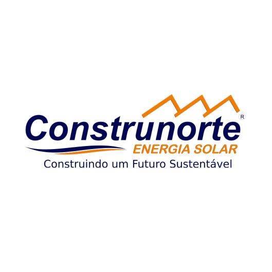 construnorte