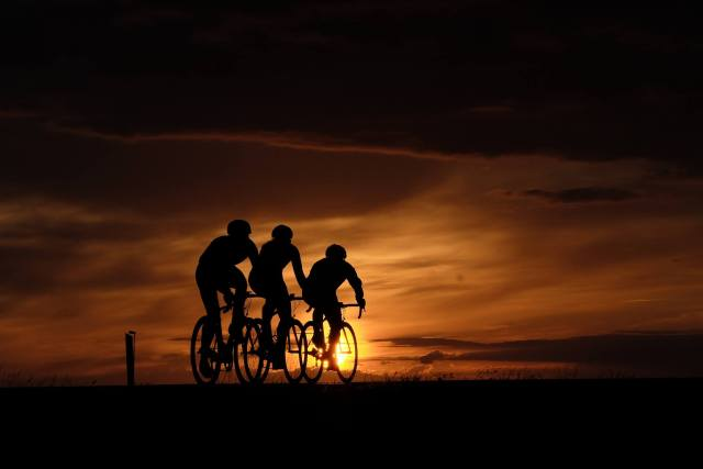 How WOW Cyclothon Brings Awareness To Their Cause Beyond Iceland 5