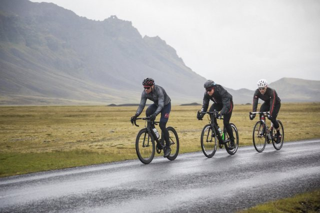 How WOW Cyclothon Brings Awareness To Their Cause Beyond Iceland 4