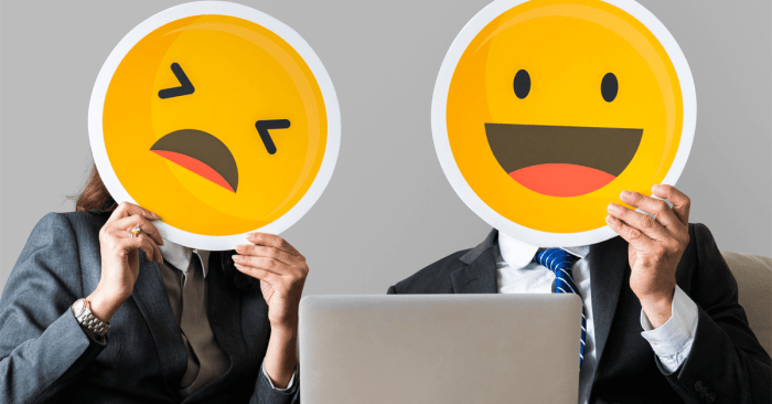 Using Emotional Marketing to Build Your Global Brand 1