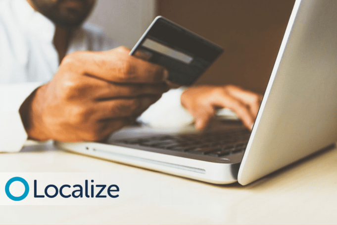 eCommerce Localization Best Practices 1
