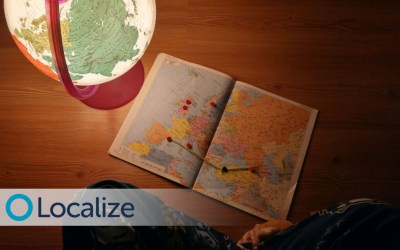 8 Localization Tips to Reach Your Target Audience