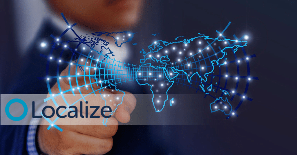 Artificial Intelligence and Localization