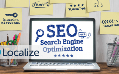 How to Master Local SEO for More Customers Worldwide
