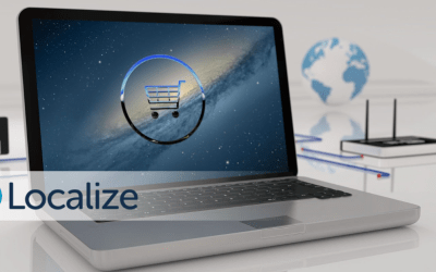 The Top 10 E-commerce Markets You Should Be Targeting