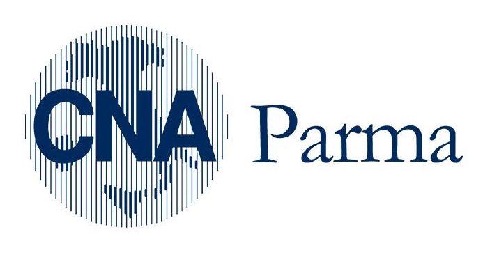 CNA Parma partner di LocalJob