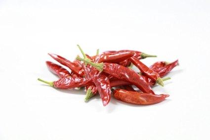 chili-pepper-621890_1280