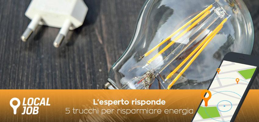visual-articolo-risp-energia_5.jpg