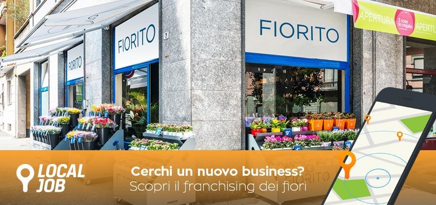 FIORITO-aprire-in-franchising-negozio-fiori.jpg
