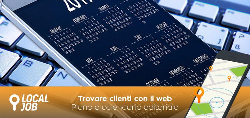 piano-e-calendario-editoriale-differenze.jpg