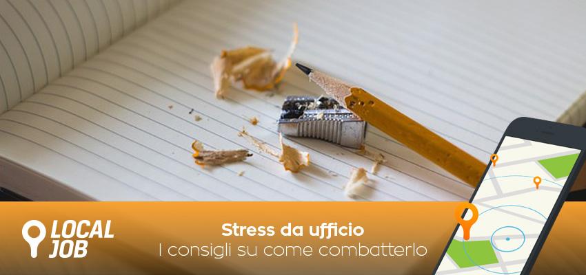 stress-da-lavoro.jpg
