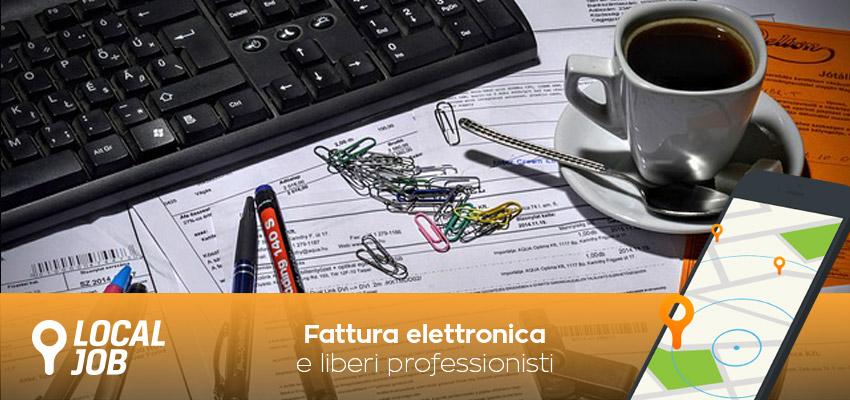 fattura-elettronica-per-liberi-professionisti.jpg