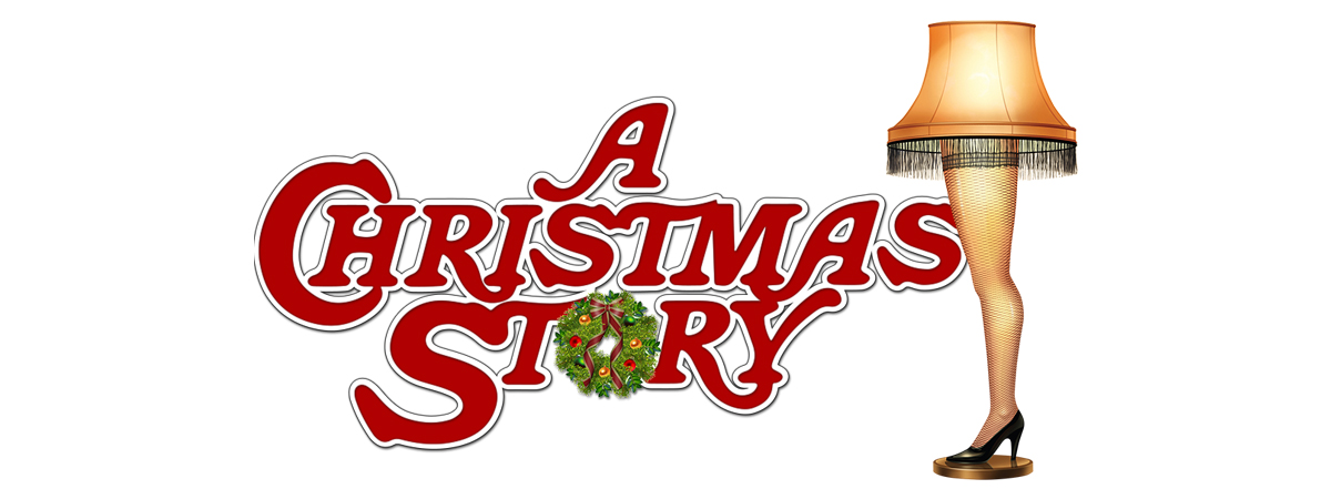 Christmas Day Story