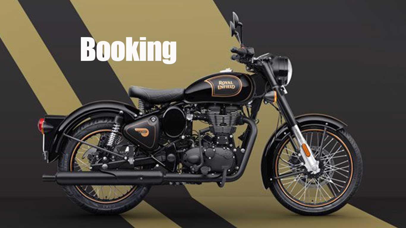 Bullets,TheCompany,Classic Edition Tribute Black Limited Limited Edition,April , ,Royal Enfield Classic 500 Tribute Black, Royal Enfield Classic 500 Limited Edition, Royal Enfield, Classic 500