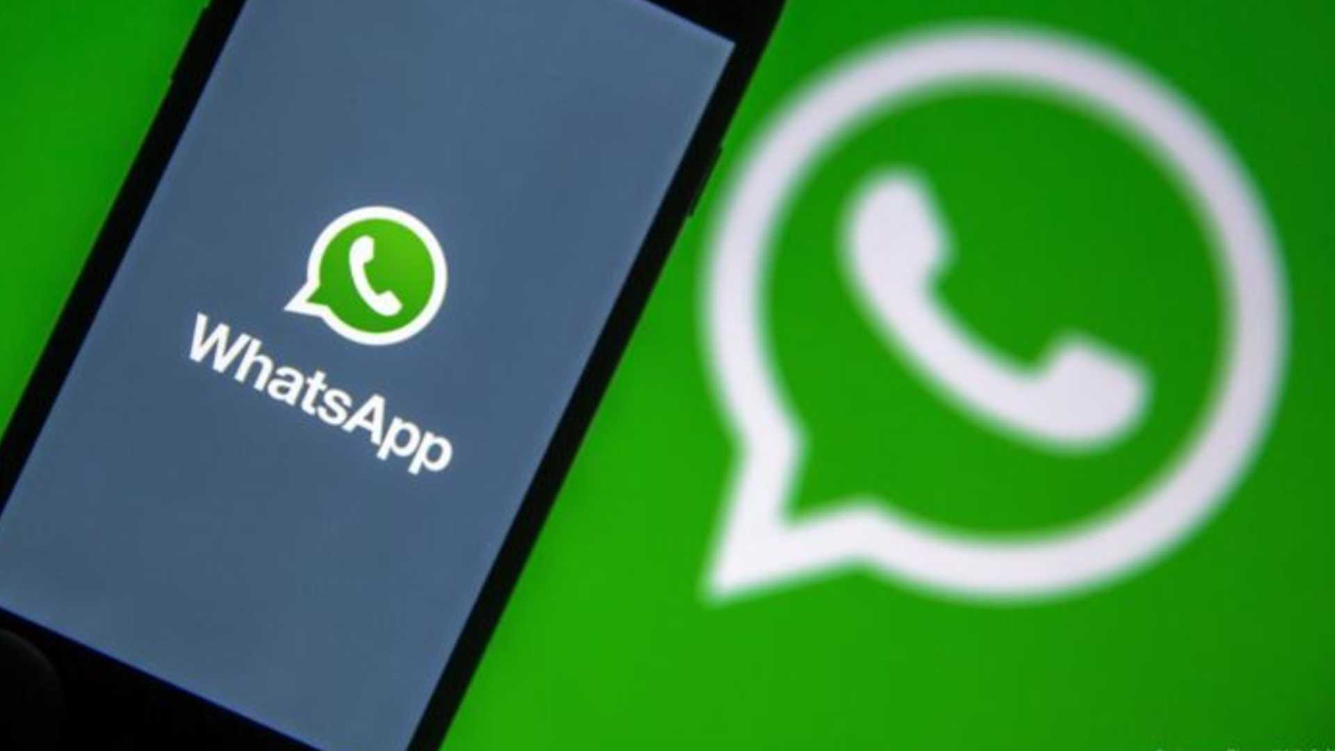 WhatsApp message now threatens smartphone hacking