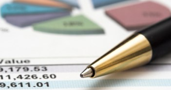 Standard Bank Debtor Finance