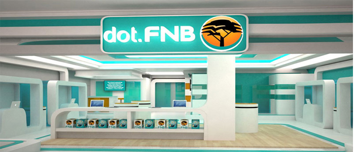 FNB Loans – Contact Details