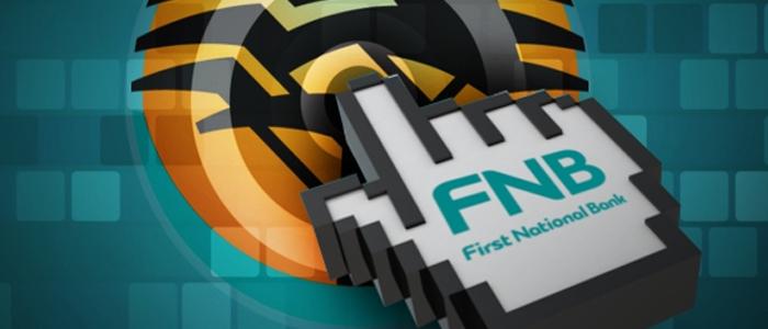 FNB Online Contact Details