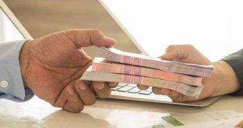 Zarfin Loans