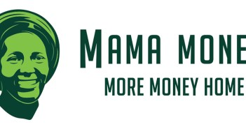 Mama Money Telecash