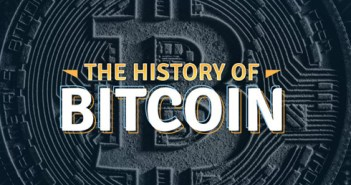 Local_Loan_History_of_Bitcoin