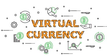 Local_Loan_Top_5_virtual_currencies_globally