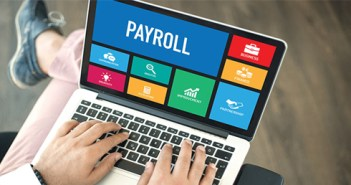 Local_Loan_Why_it_is_important_to_use_a_payroll_system