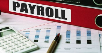 Local_Loans_How_does_the_payroll_system_operate