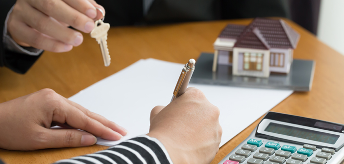 Local_Loans_Steps_in_the_home_loan_application.jpg