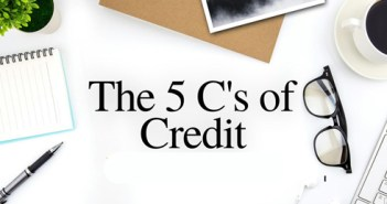 Local_Loans_The_5cs_of-credit
