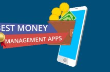 Local_Loans_Top_3_money_management_apps