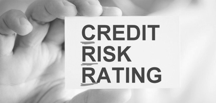 Local_Loan_The_different_types_of_credit_rating