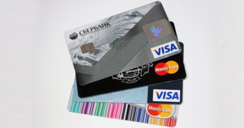 Local_Loan_Types_of_debit_cards_you_should_know