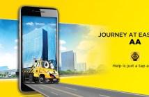 Local_Loan_AA_Roadside_Rescue
