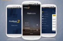 Local_Loan_Firstbank_Mobile_banking_App