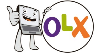 Local_Loan_How_to_safely_sell_items_on_OLX