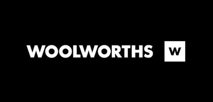 Local_Loan_Woolworths_sms_account_app
