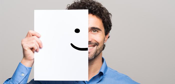 Local_Loans_Improving_staff_retention