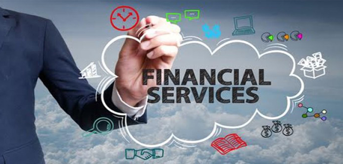 Local_Loans_What_exactly_does_financial_services_mean