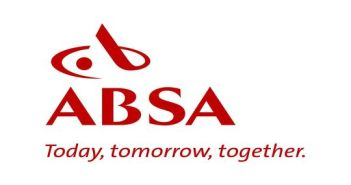 Local_Loan_Absa_personal_loan