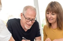 Local_Loans_10_Tips_to_organise_your_finance_for_retirement
