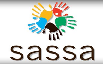 Local_Loans_What_is_the_payout_date_for_SASSA_grants
