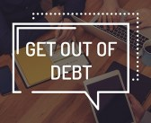 Ways To Consolidate Debt