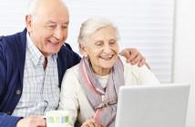 Local_Loans_Marshmellow_test